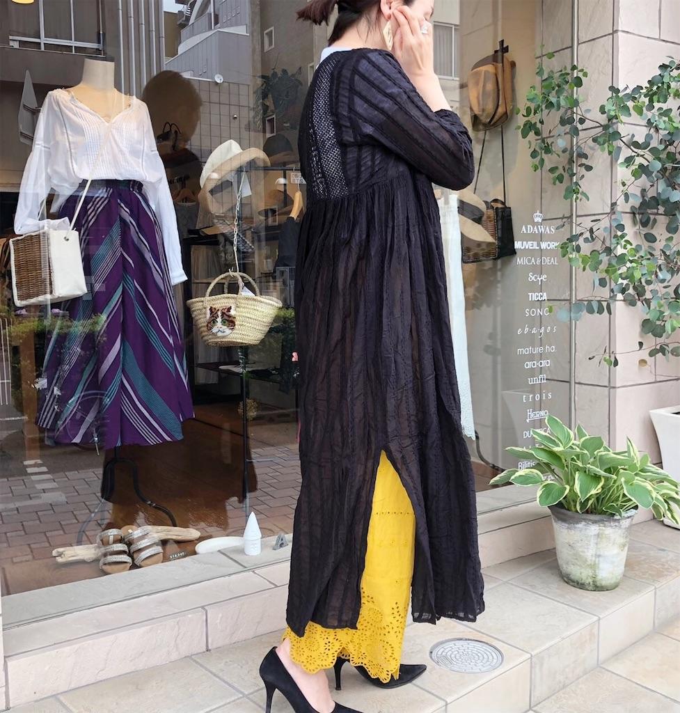 f:id:shop-anouk:20190528132226j:plain