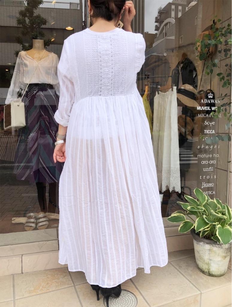 f:id:shop-anouk:20190528132229j:plain
