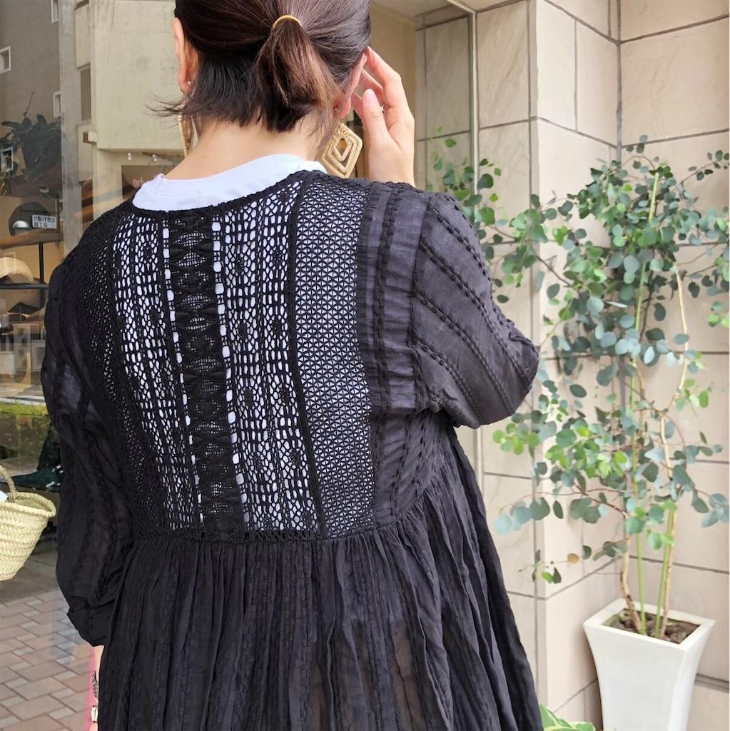 f:id:shop-anouk:20190528132234j:plain