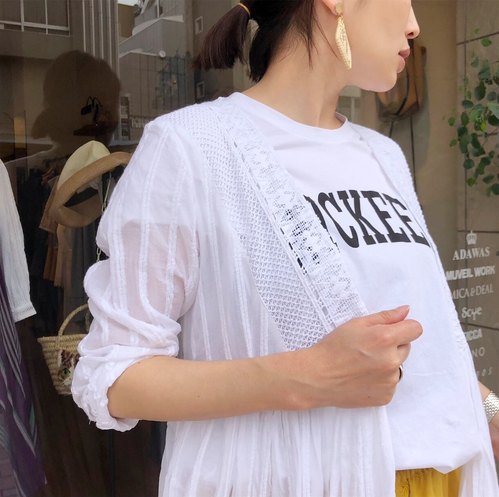 f:id:shop-anouk:20190528132236j:plain