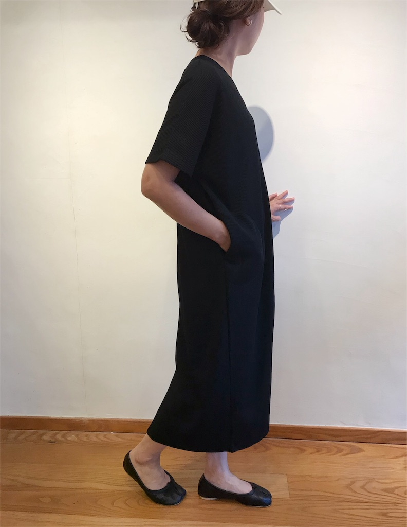 f:id:shop-anouk:20190528171800j:plain