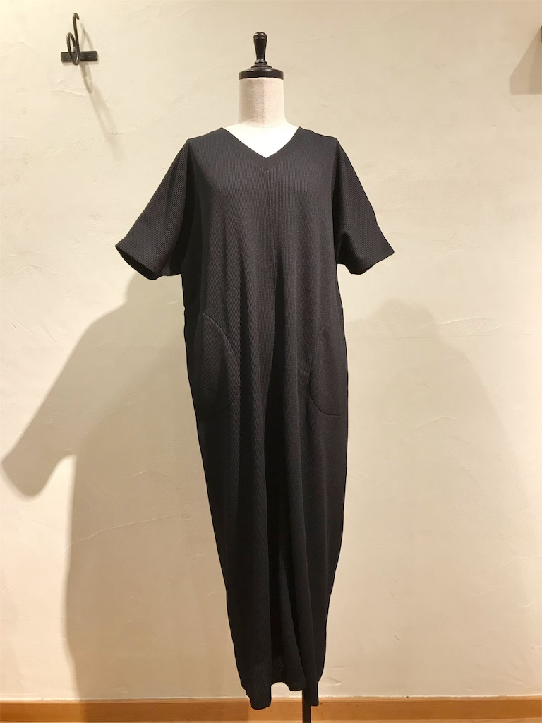 f:id:shop-anouk:20190528171803j:plain
