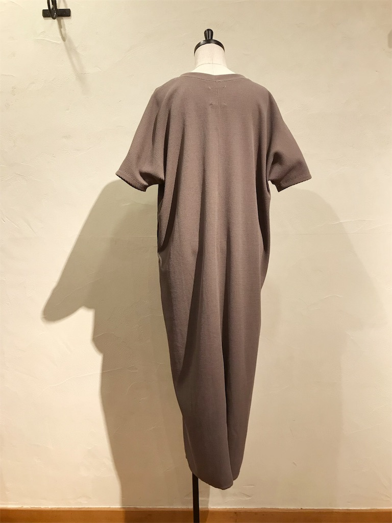 f:id:shop-anouk:20190528171806j:plain