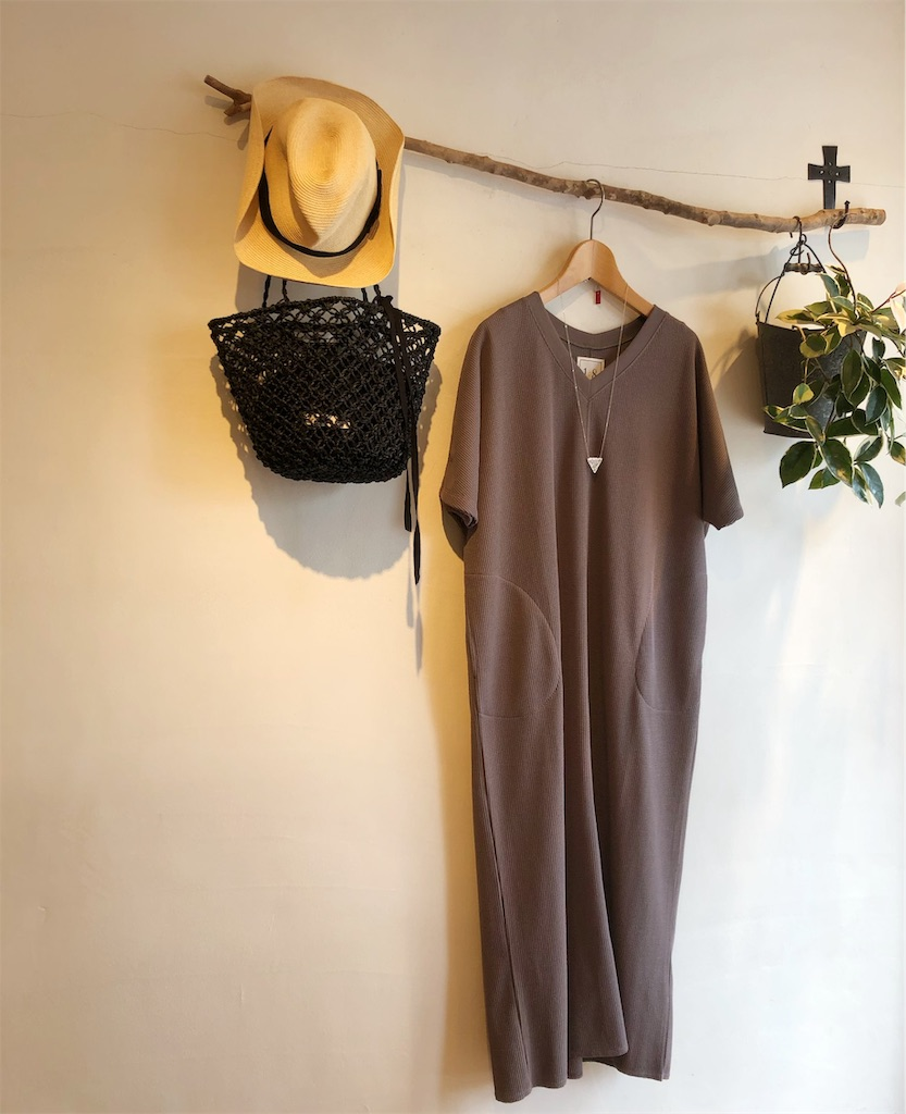 f:id:shop-anouk:20190531130046j:plain