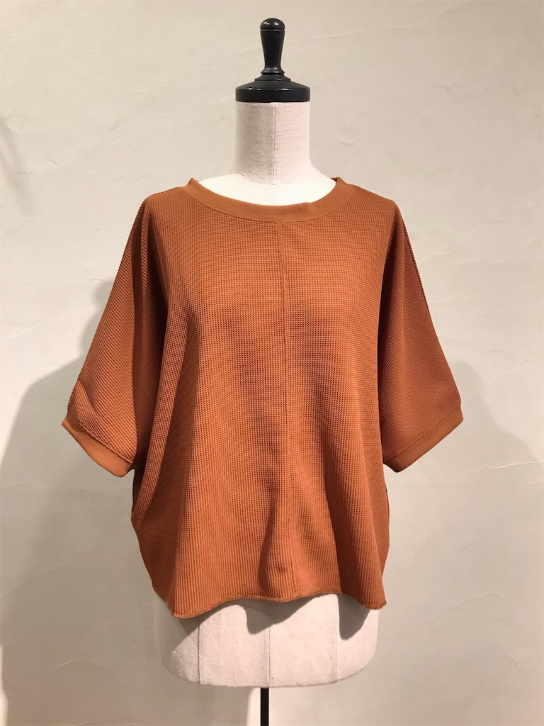 f:id:shop-anouk:20190602151943j:plain