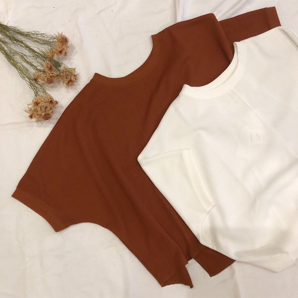 f:id:shop-anouk:20190602152410j:plain