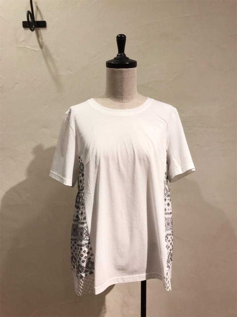 f:id:shop-anouk:20190603131005j:plain