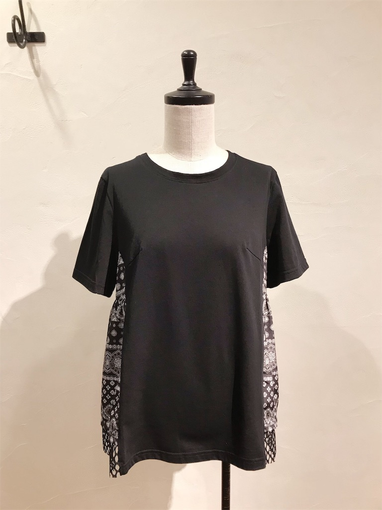 f:id:shop-anouk:20190603131011j:plain