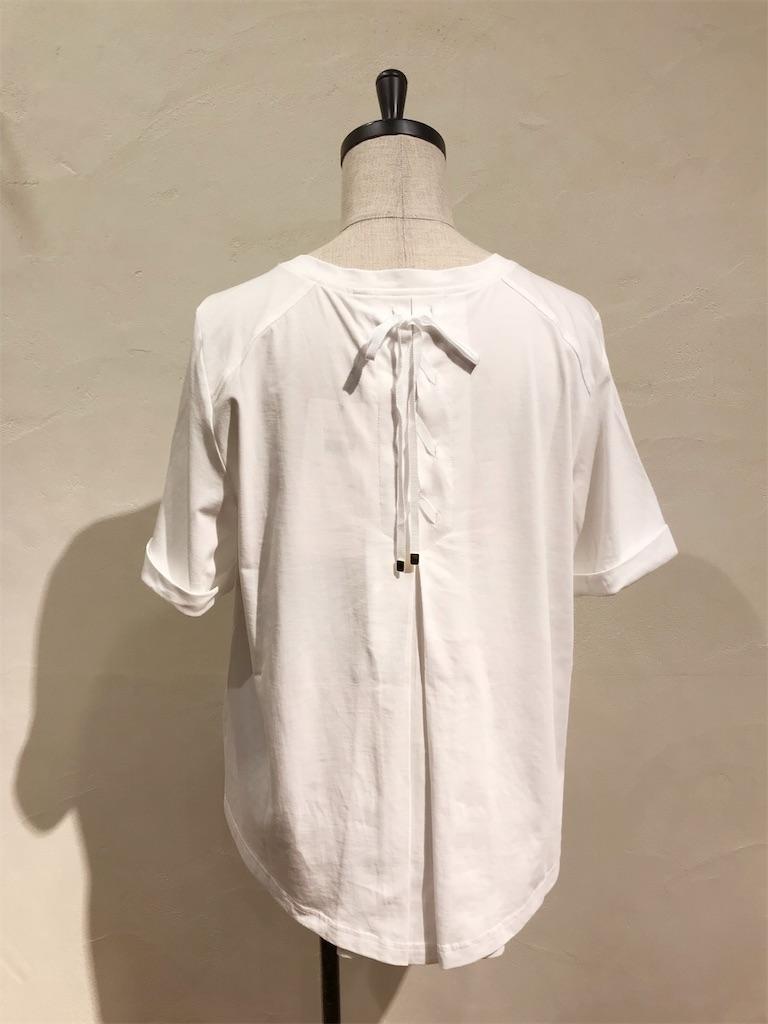 f:id:shop-anouk:20190603135156j:plain
