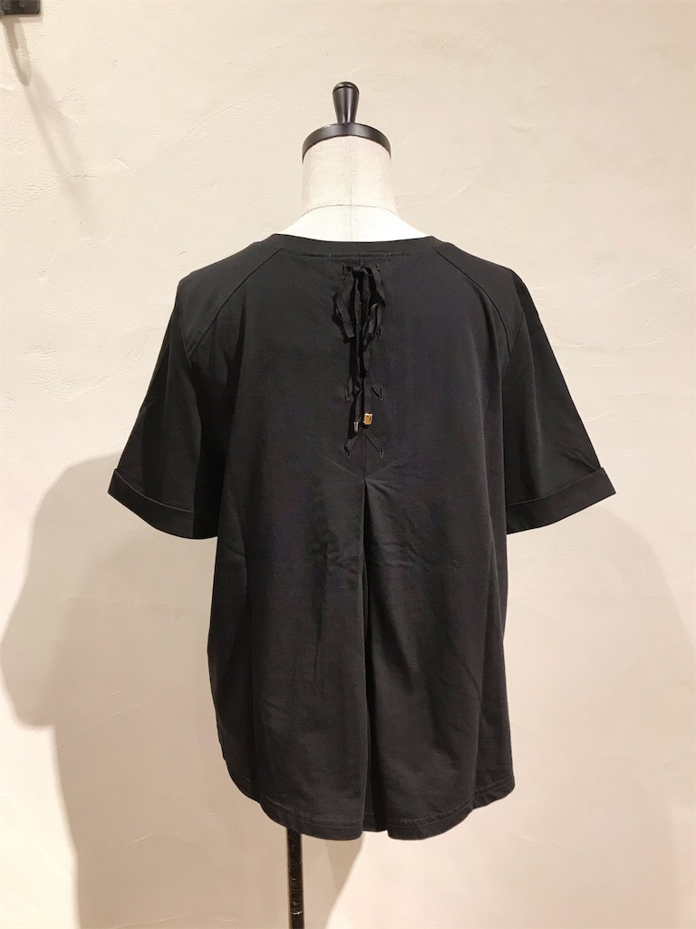 f:id:shop-anouk:20190603135203j:plain