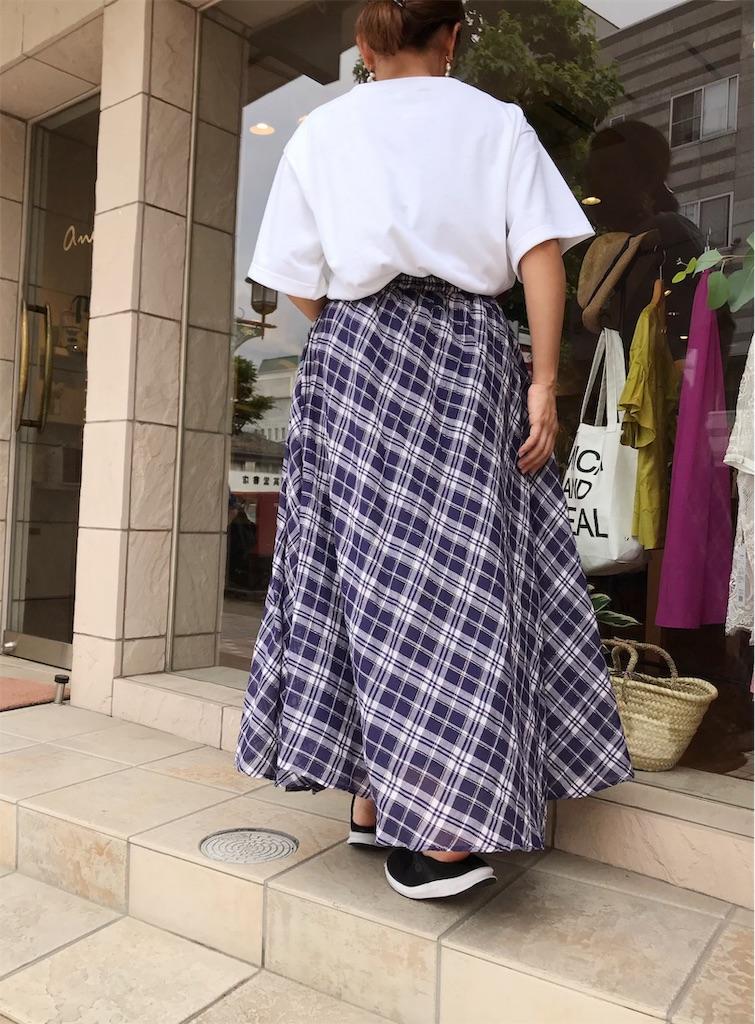 f:id:shop-anouk:20190606173740j:plain