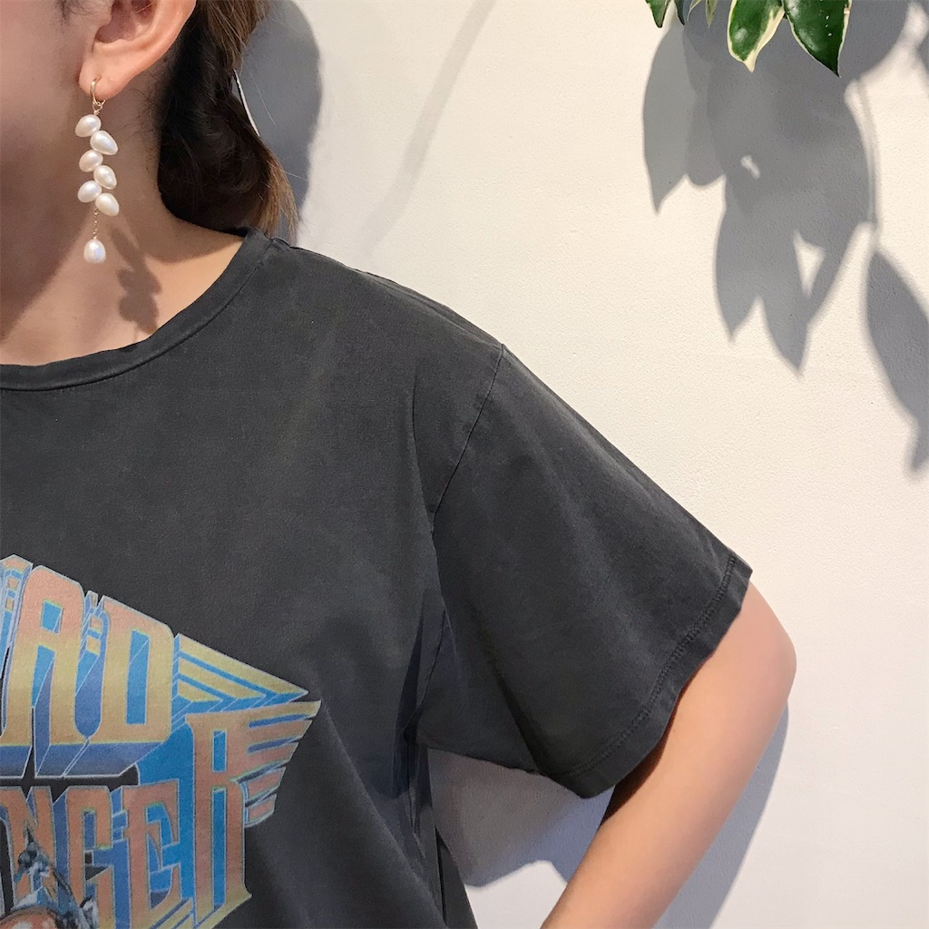 f:id:shop-anouk:20190607150910j:plain