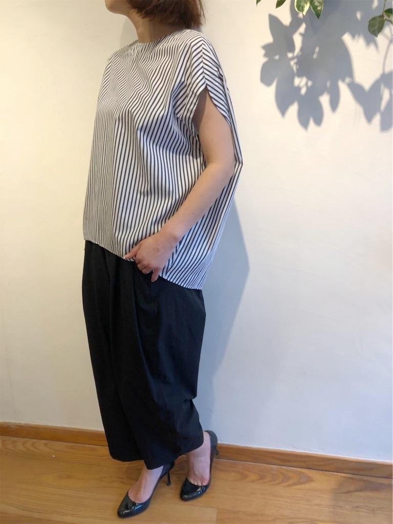 f:id:shop-anouk:20190610173702j:plain