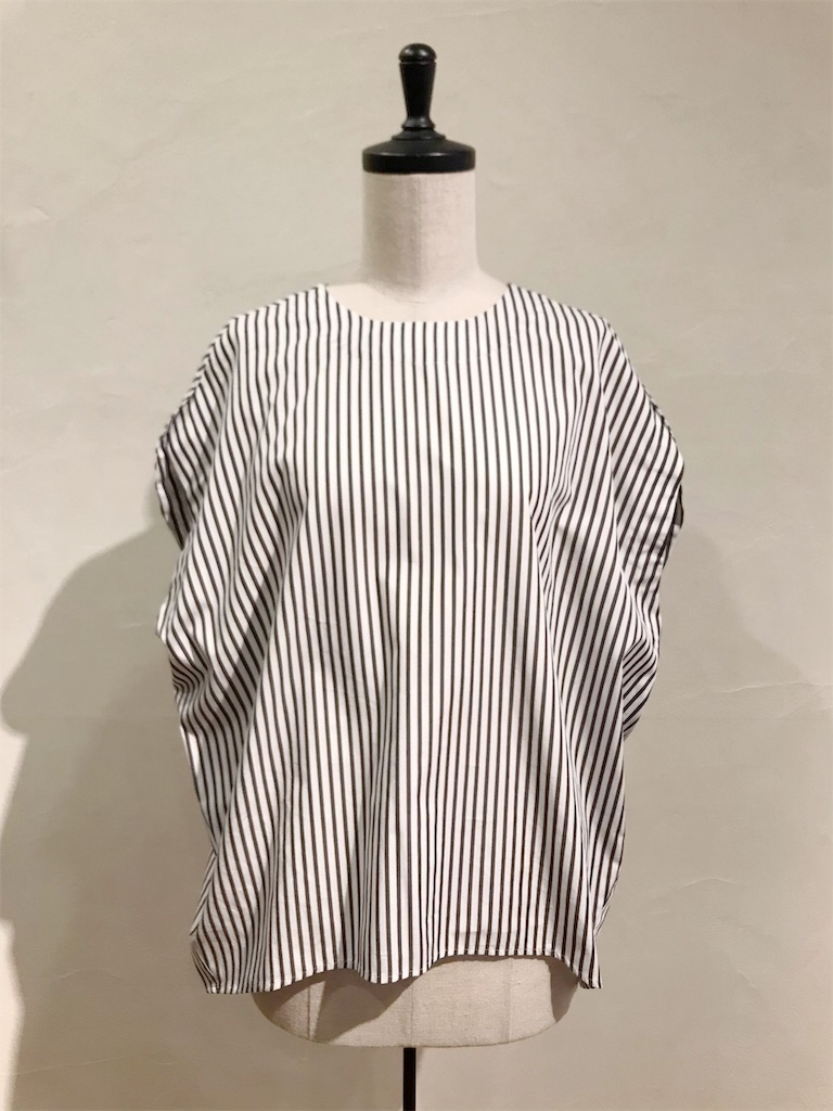 f:id:shop-anouk:20190610174921j:plain