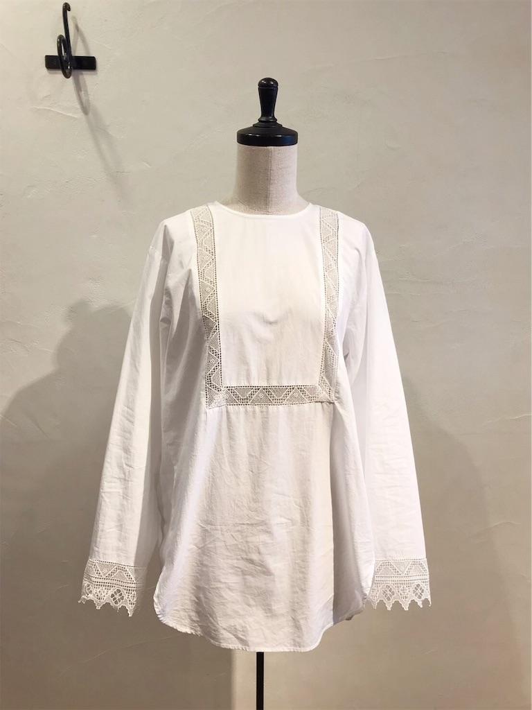f:id:shop-anouk:20190610175748j:plain
