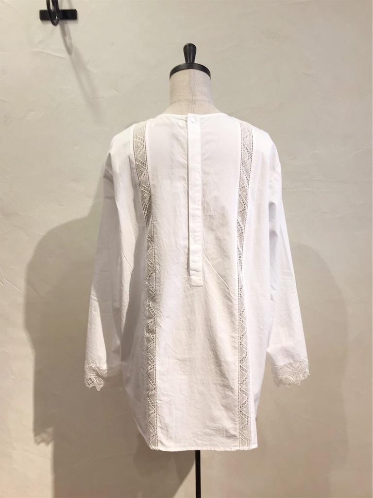 f:id:shop-anouk:20190610175750j:plain