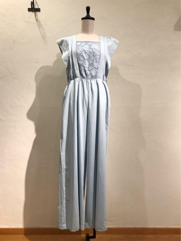 f:id:shop-anouk:20190610183421j:plain