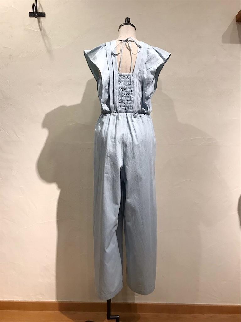 f:id:shop-anouk:20190610183425j:plain