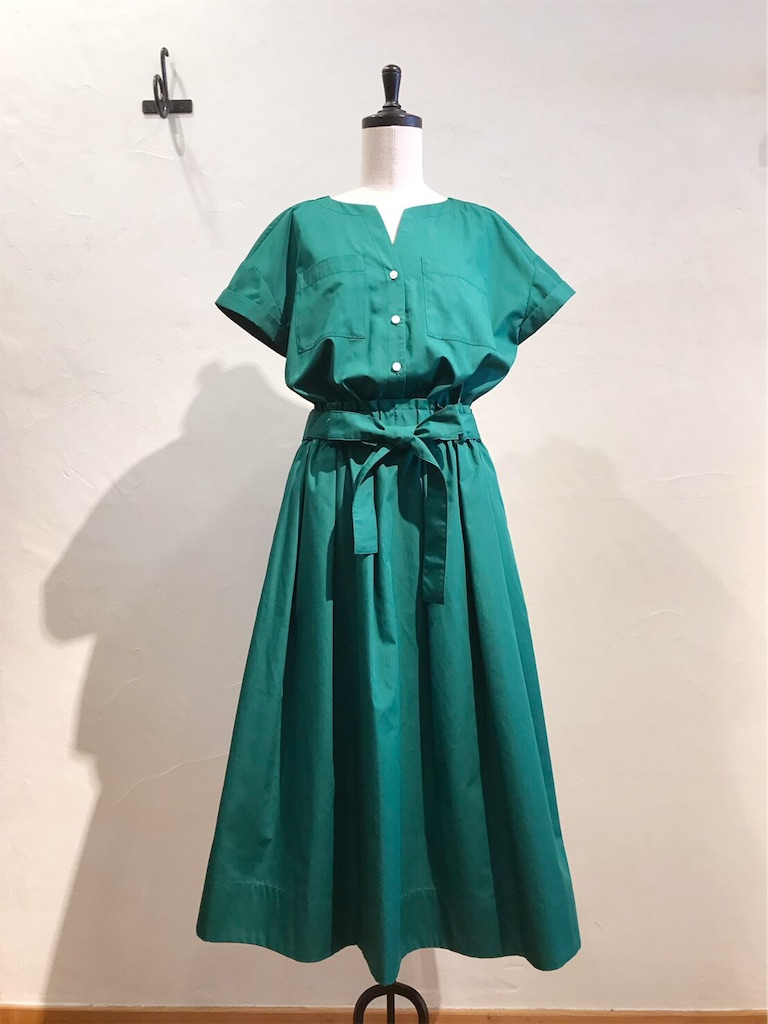 f:id:shop-anouk:20190615124354j:plain