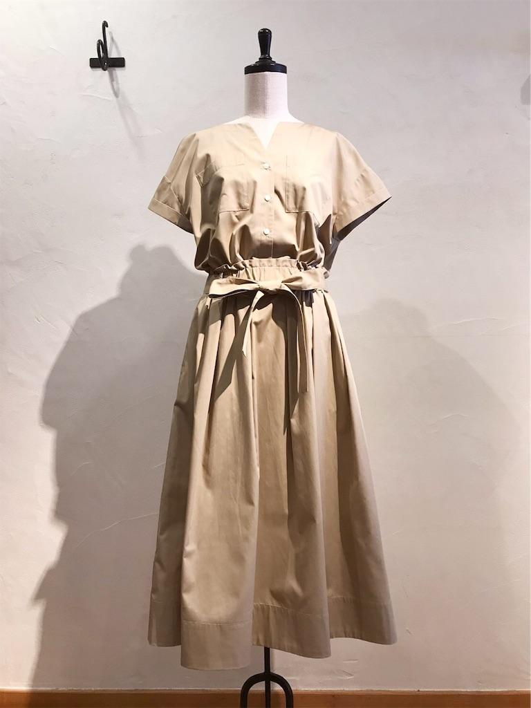 f:id:shop-anouk:20190615124357j:plain