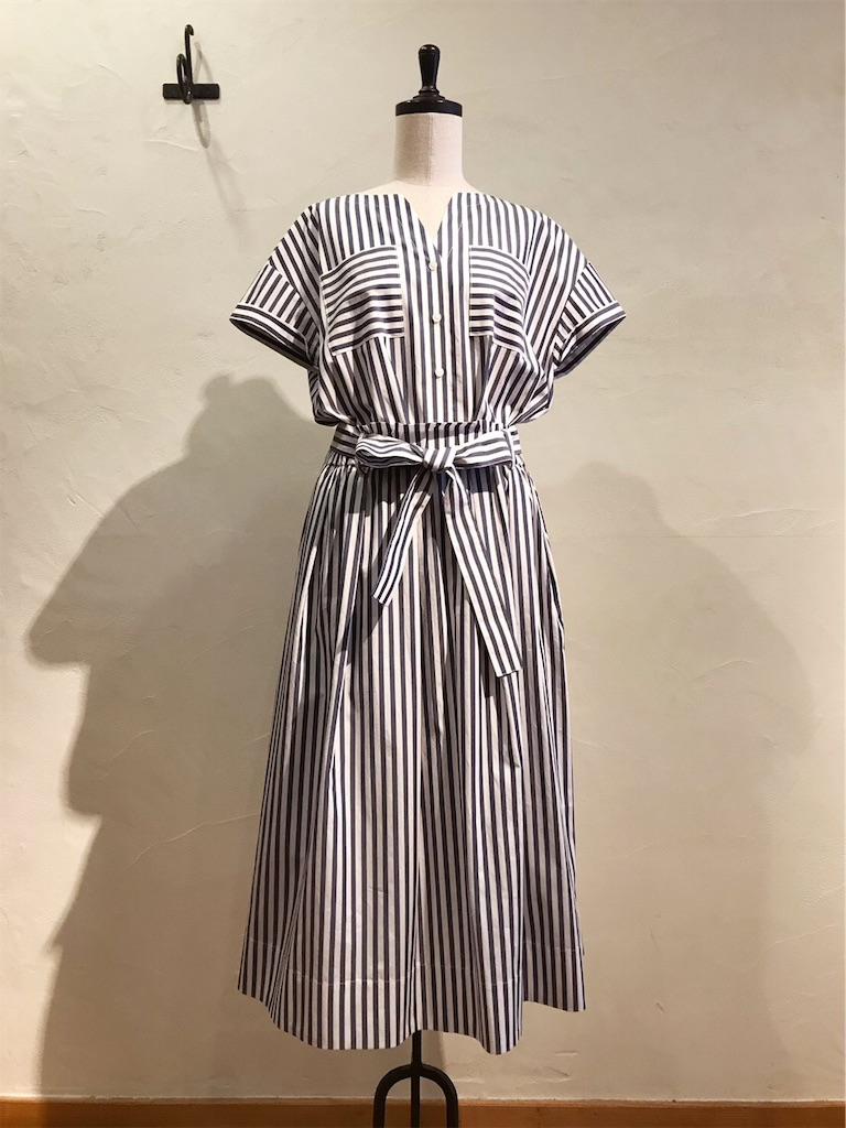 f:id:shop-anouk:20190615124418j:plain