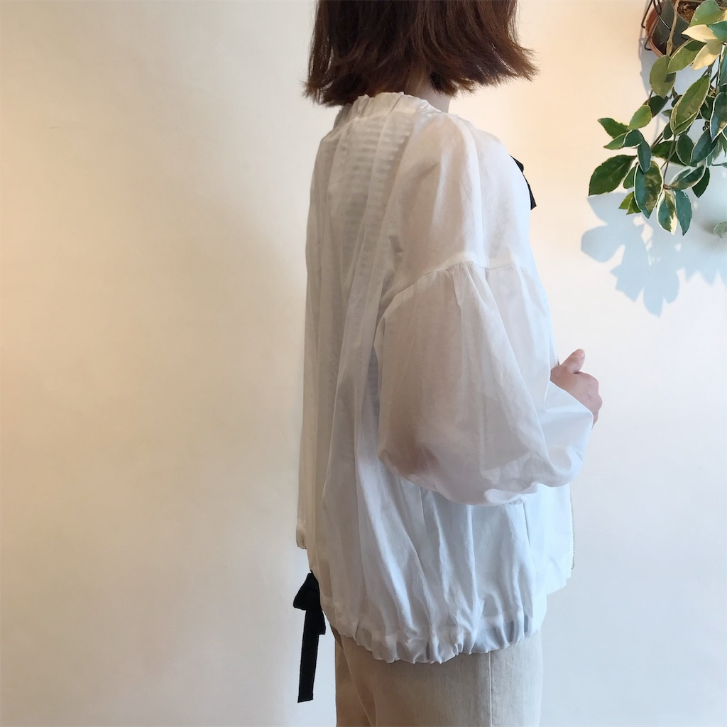 f:id:shop-anouk:20190615150645j:plain