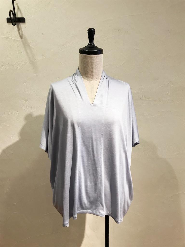 f:id:shop-anouk:20190617162615j:plain