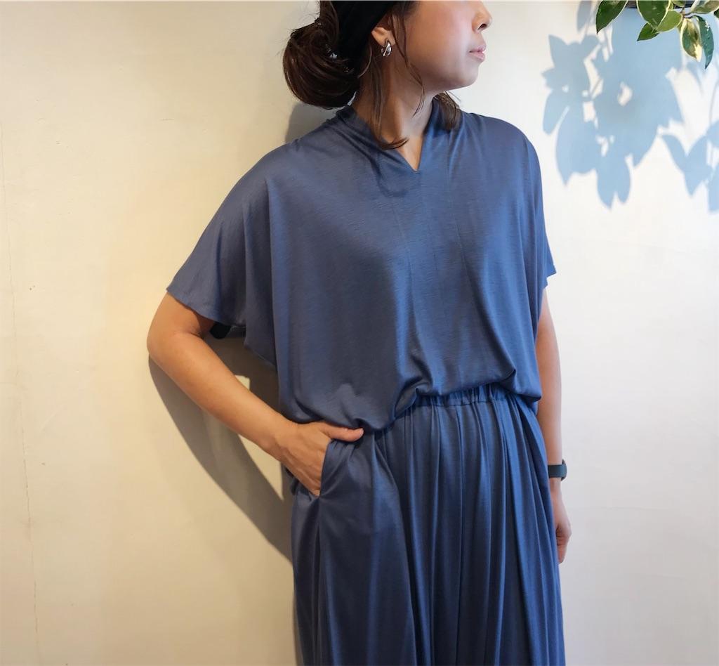 f:id:shop-anouk:20190617162621j:plain