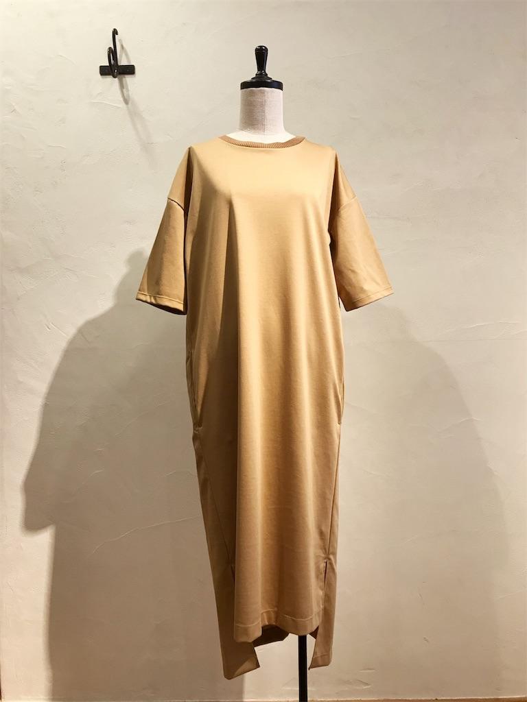 f:id:shop-anouk:20190617180928j:plain