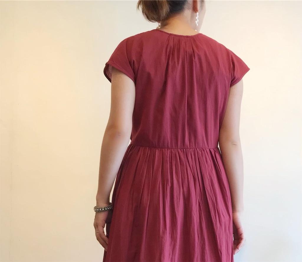 f:id:shop-anouk:20190623164807j:plain