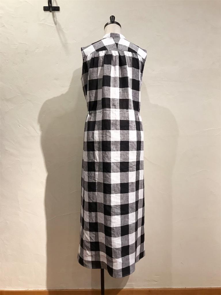 f:id:shop-anouk:20190623184000j:plain