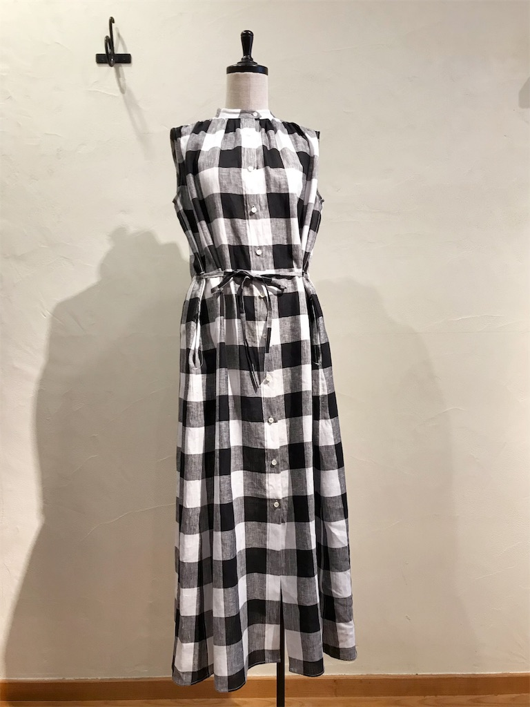 f:id:shop-anouk:20190623184004j:plain