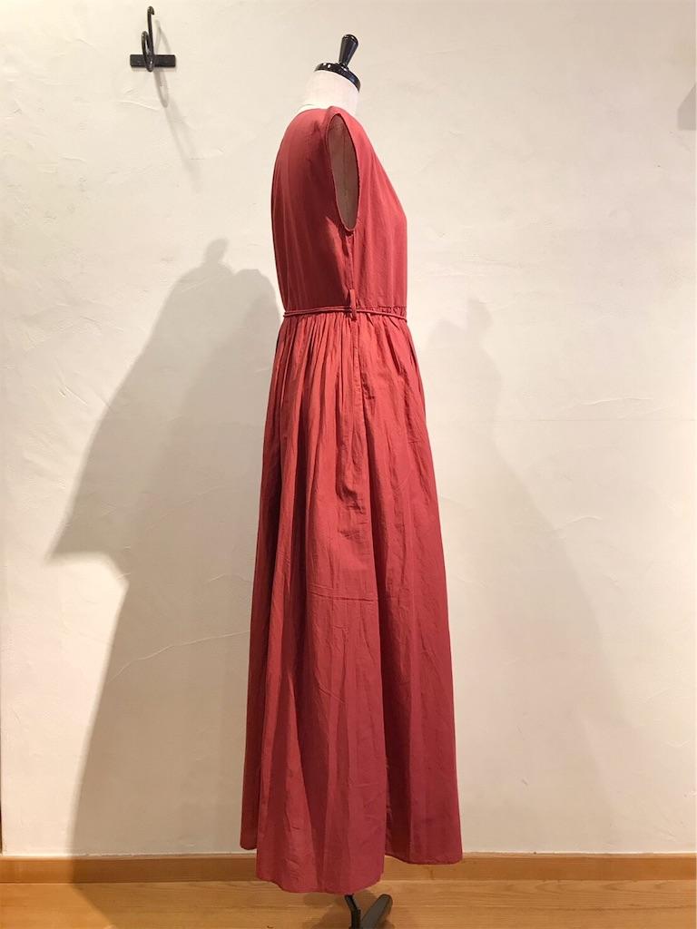 f:id:shop-anouk:20190624121433j:plain