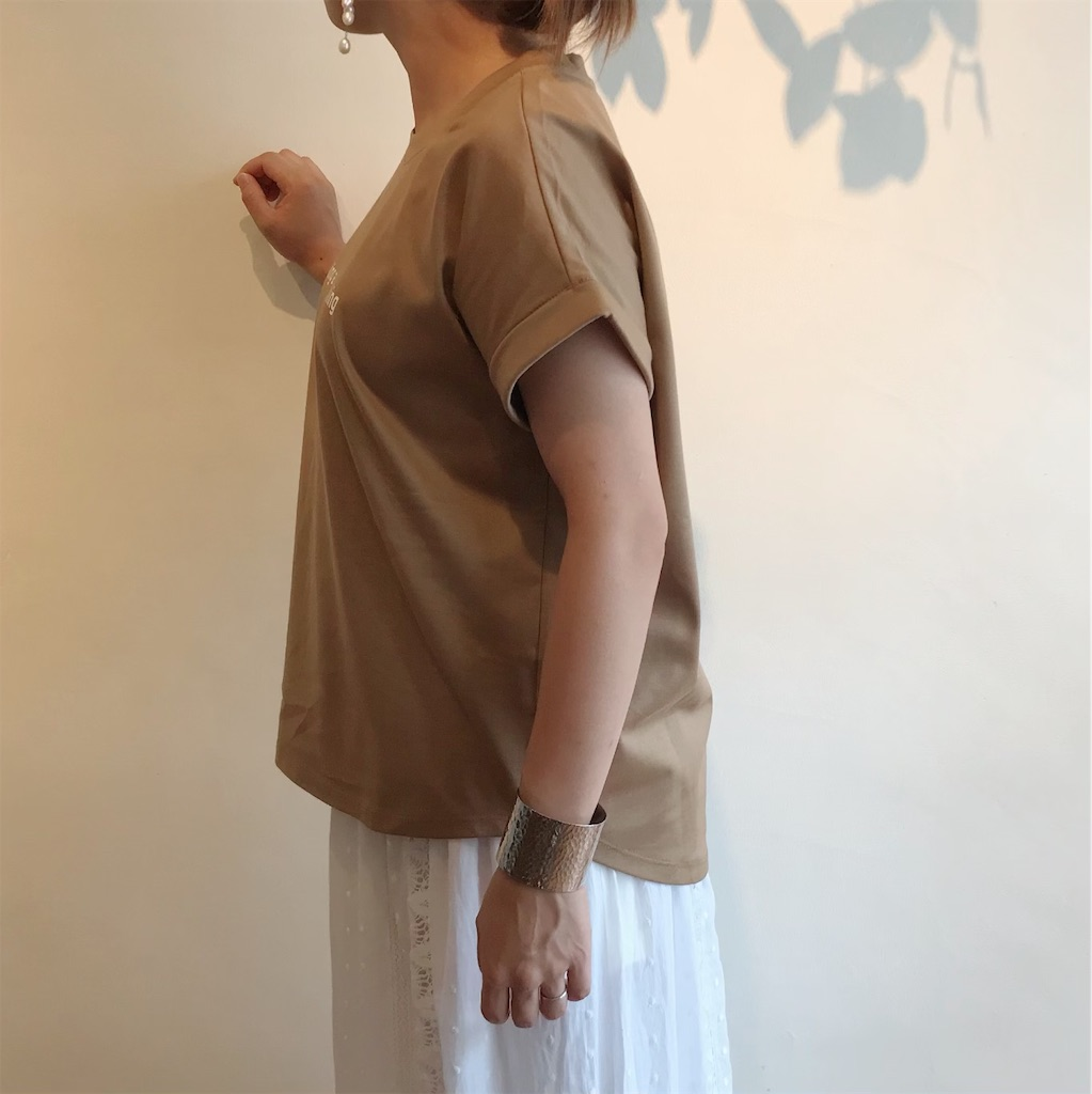 f:id:shop-anouk:20190628154207j:plain