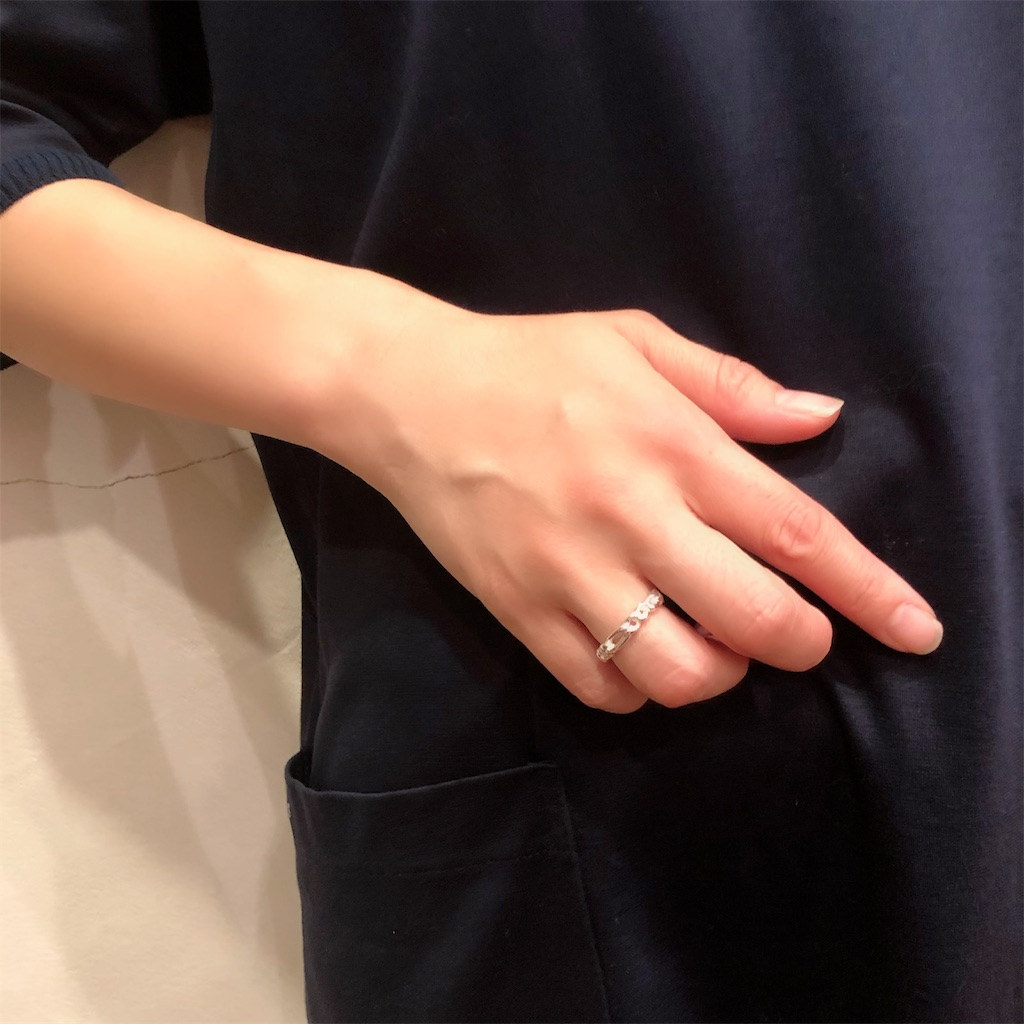 f:id:shop-anouk:20190705152455j:plain