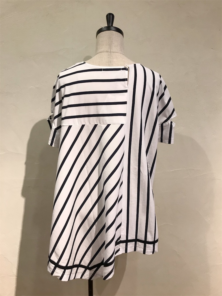 f:id:shop-anouk:20190706112512j:plain