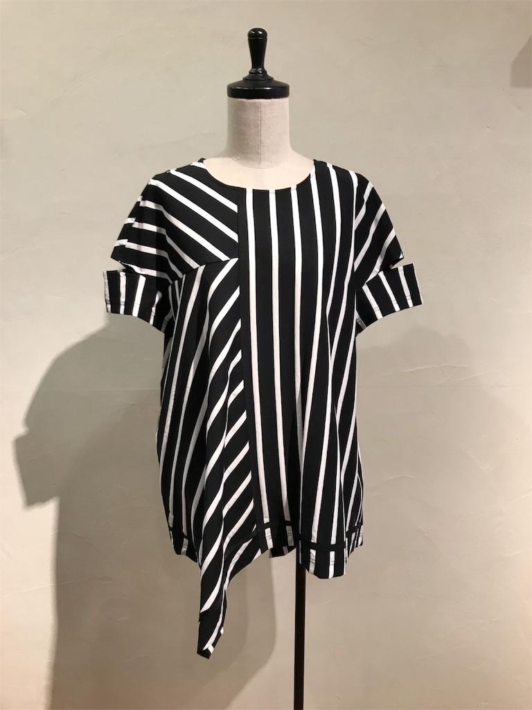 f:id:shop-anouk:20190706112556j:plain