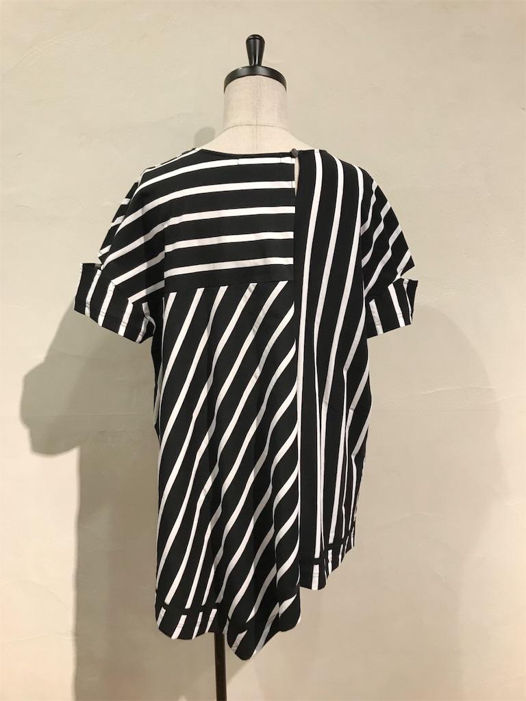 f:id:shop-anouk:20190706112719j:plain