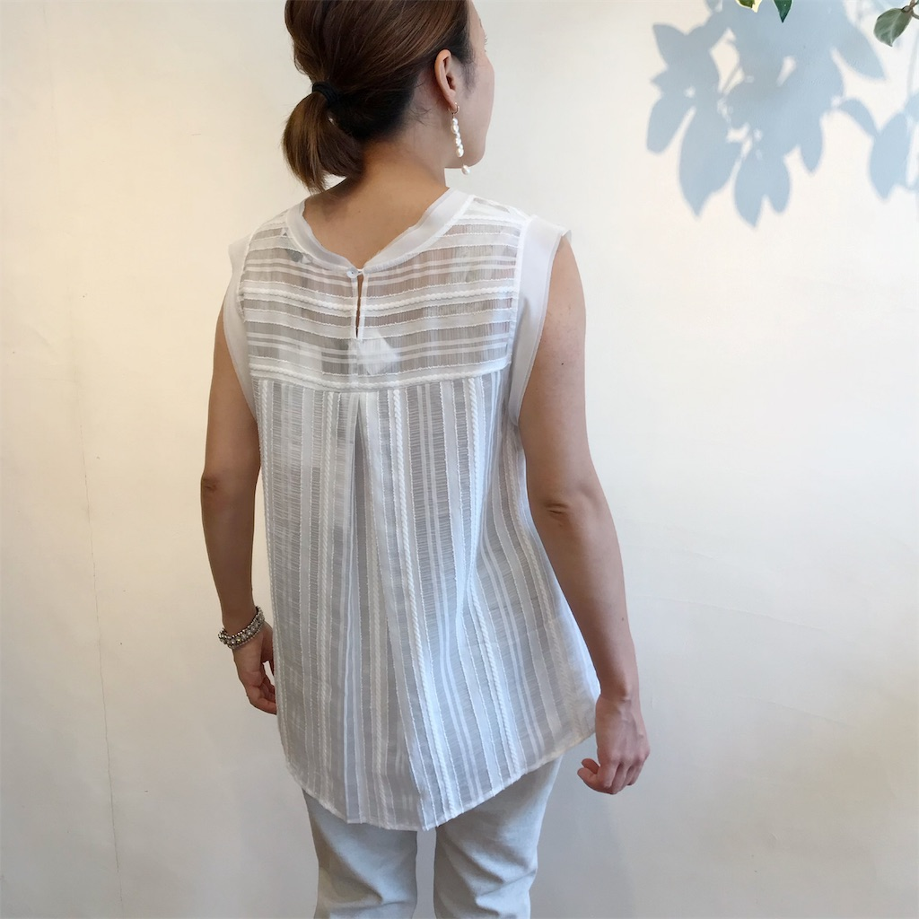 f:id:shop-anouk:20190706174434j:plain