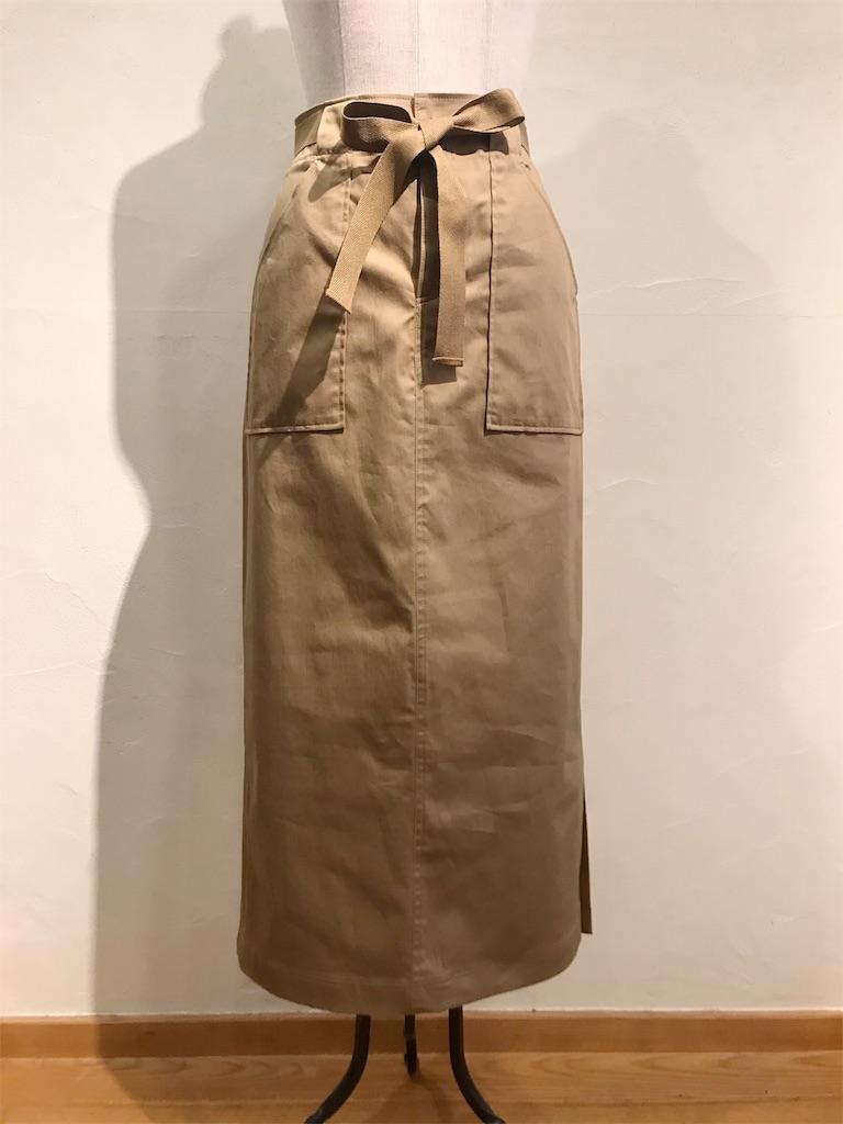 f:id:shop-anouk:20190706175217j:plain