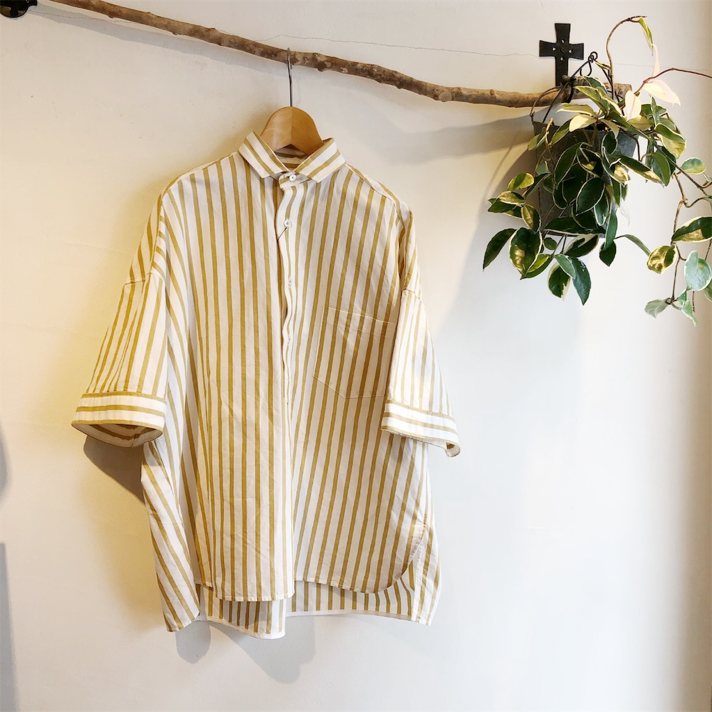 f:id:shop-anouk:20190709133653j:plain