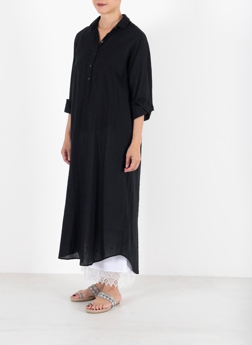 f:id:shop-anouk:20190709182845j:plain