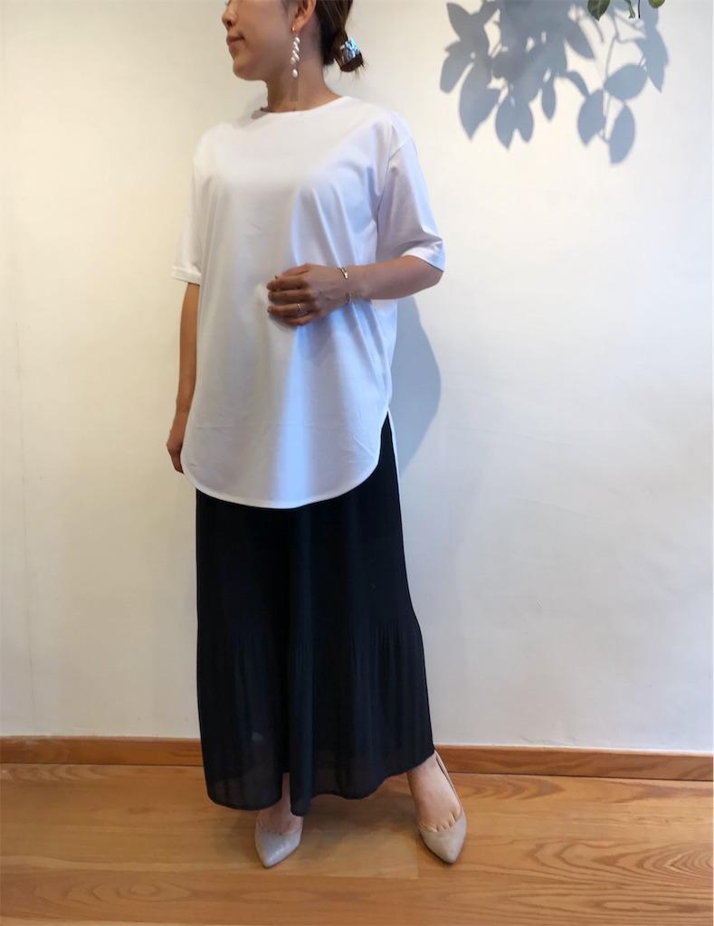 f:id:shop-anouk:20190711183433j:plain