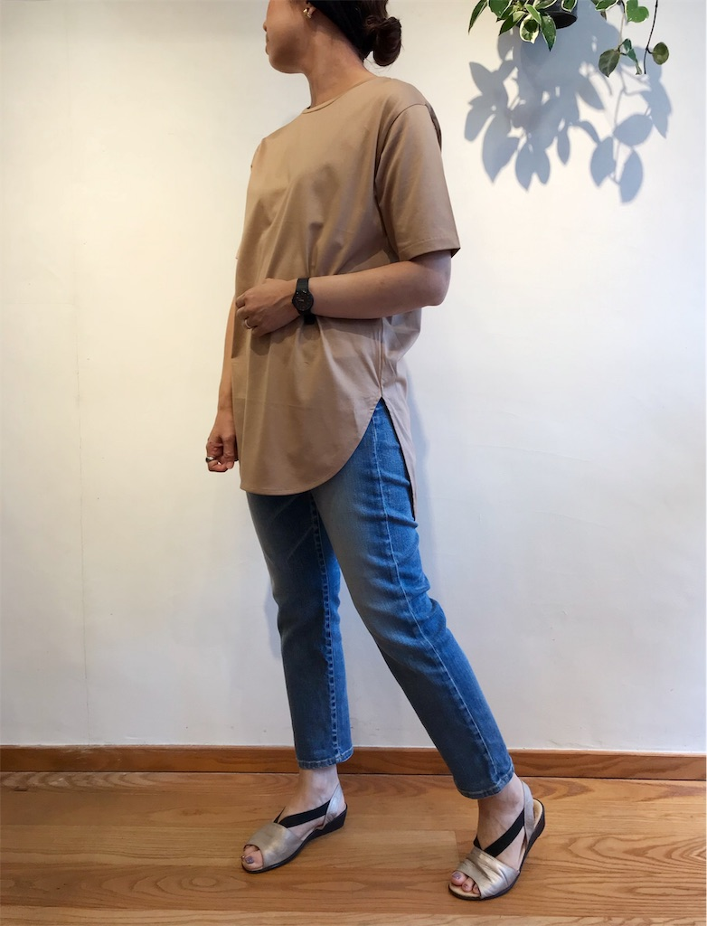 f:id:shop-anouk:20190711183441j:plain