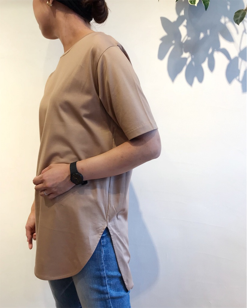 f:id:shop-anouk:20190711183447j:plain