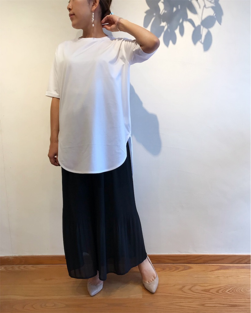 f:id:shop-anouk:20190711183456j:plain