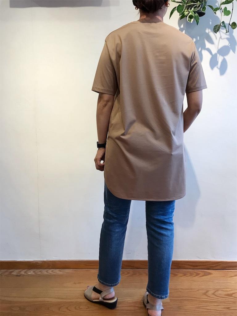f:id:shop-anouk:20190711183459j:plain