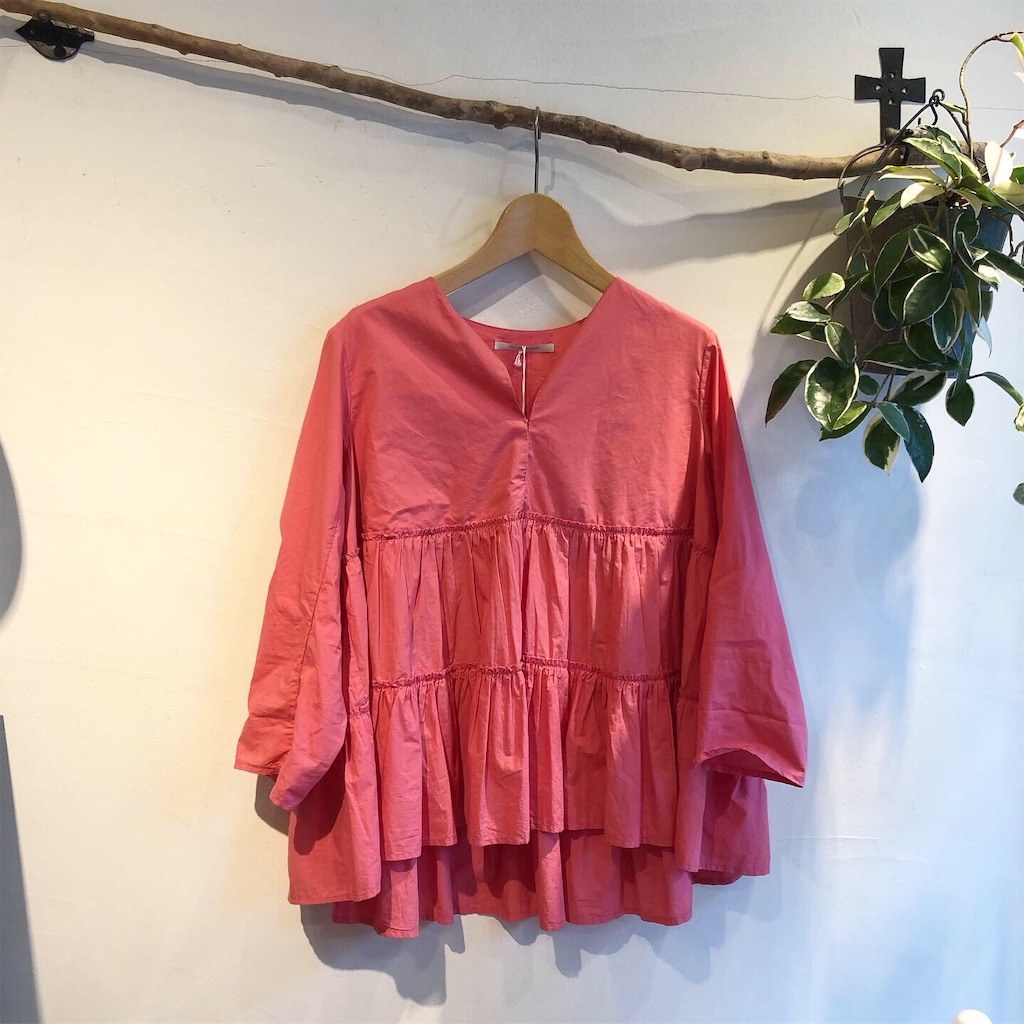 f:id:shop-anouk:20190711193205j:plain