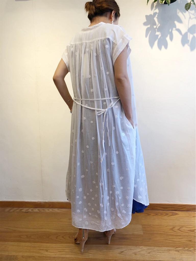 f:id:shop-anouk:20190712134509j:plain