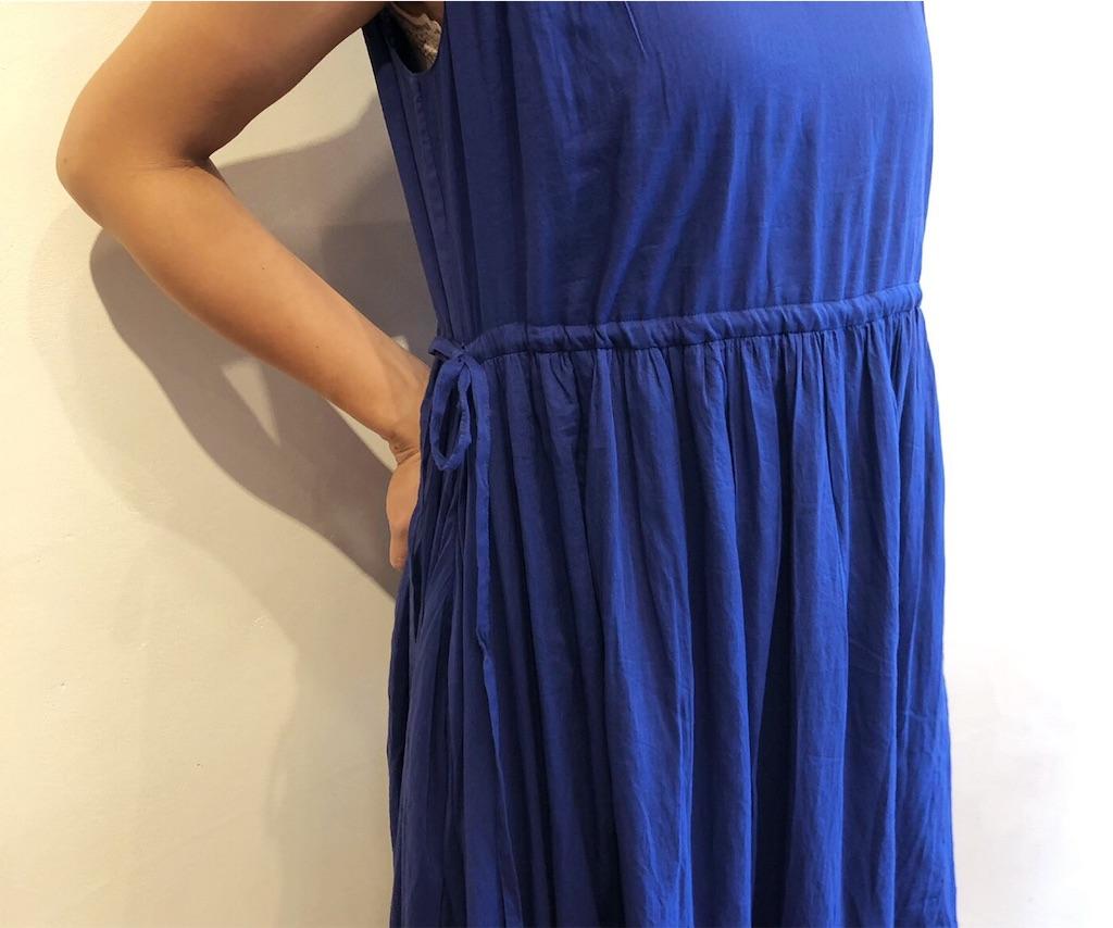 f:id:shop-anouk:20190712134524j:plain